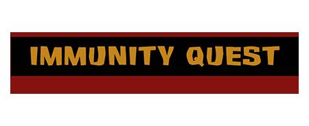 Immunity Quest