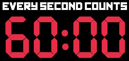 60:00